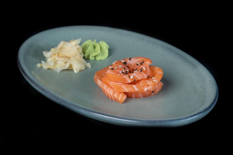 צילום אוכל וסטיילינג מזון