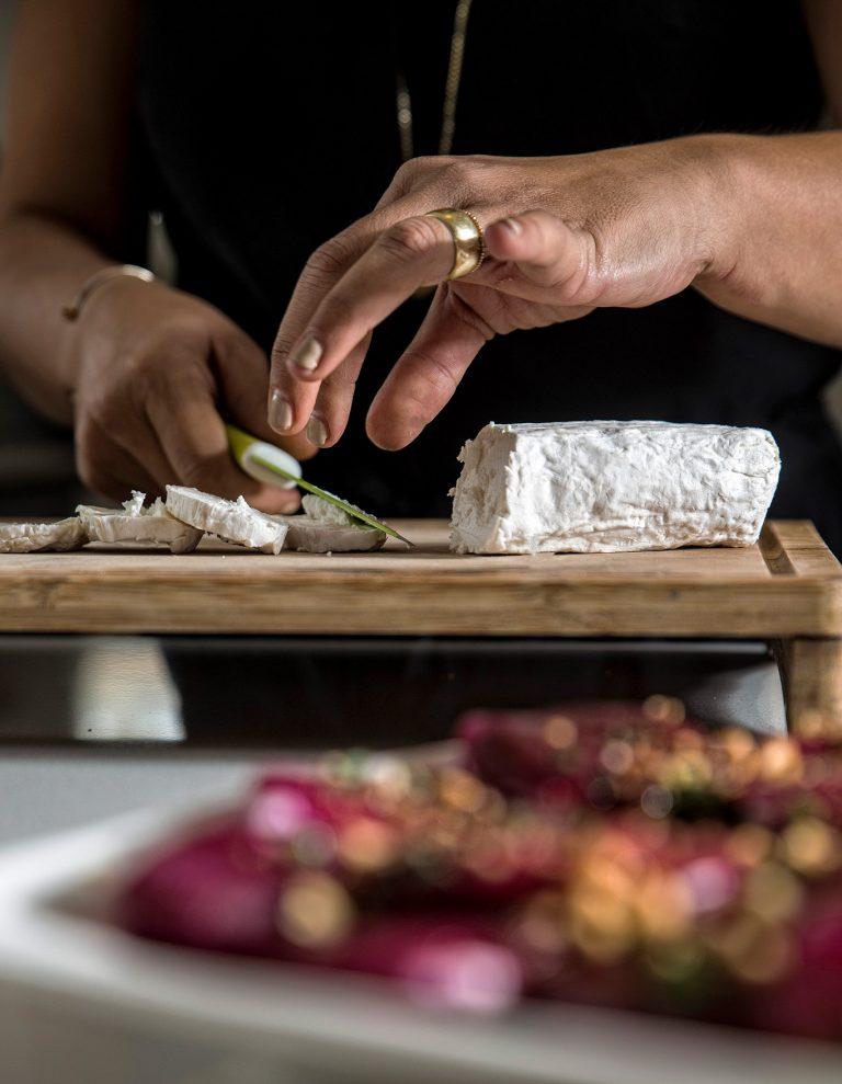 צילום קולינרי, צילום תדמית למסעדות