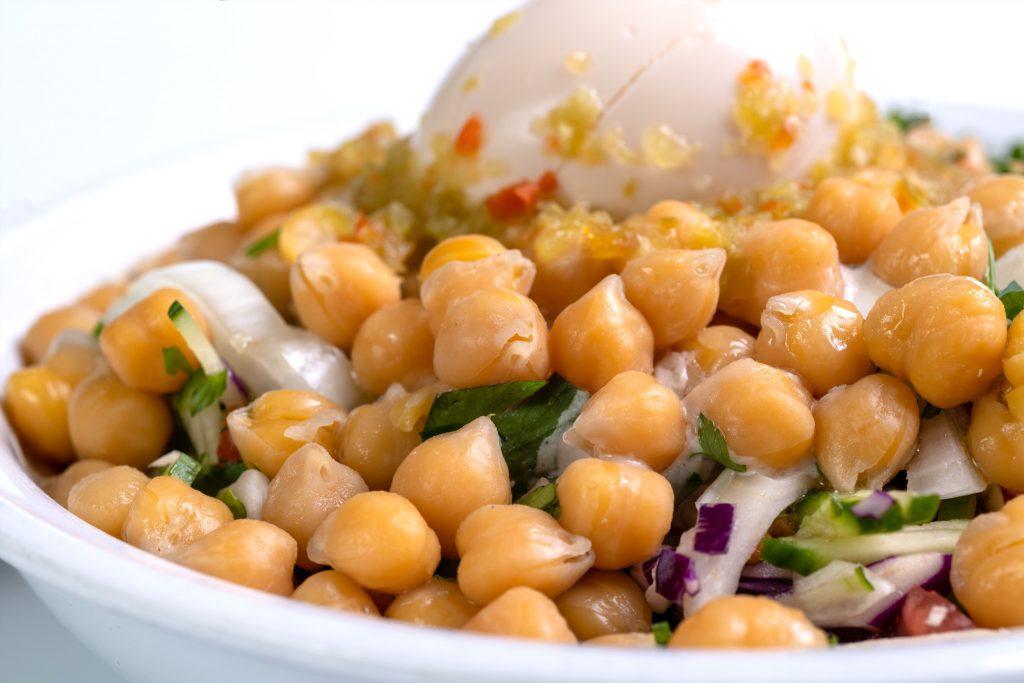 צילום מזון, צילום תדמית למסעדות