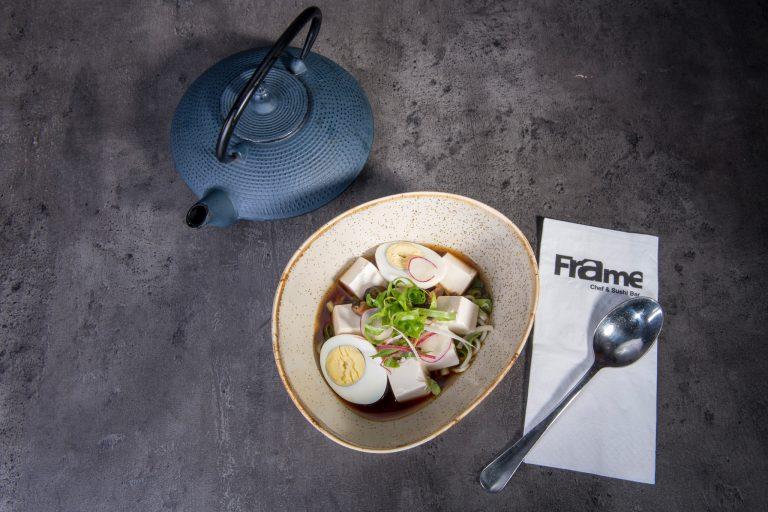 צילום מזון למסעדות ובתי מלון