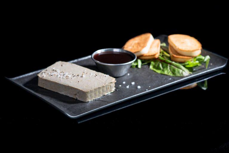 צילום מזון, צילום מנות למסעדות ובתי מלון