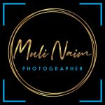 Muli Naim photographer-01