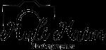 cropped-logo-1_resized.png